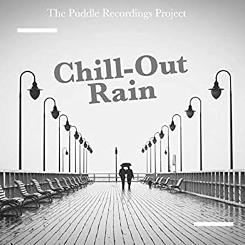 Chill-out Rain