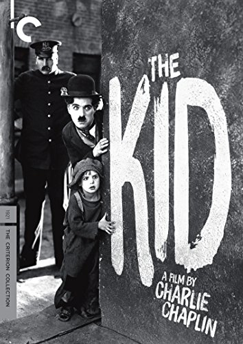 The Kid (The Criterion Collection)
