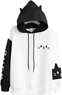 Best emo girl style clothes Reviews
