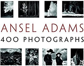 Ansel Adams: Classic Images (ISBN#0-8212-1629-5)