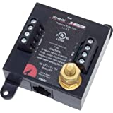 Transtector Systems Inc.. - Surge Protector