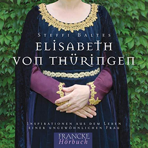 Elisabeth von Thüringen cover art