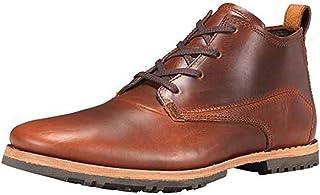 حذاء Timberland رجالي Bardstown بمقدمة بسيطة