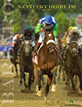 Kentucky Derby 132 Review Featuring Barbaro