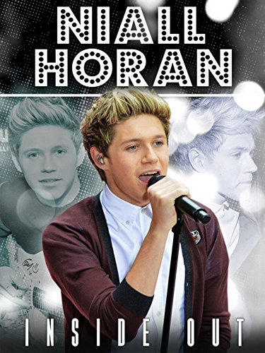 Niall Horan: Inside Out [OV]