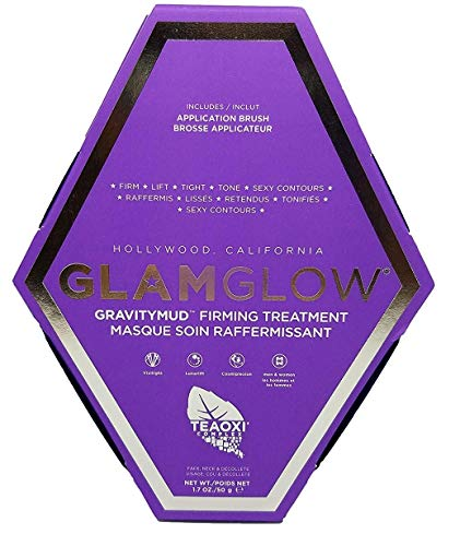 Top glamglow eye mask for 2021