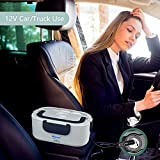 Zoom IMG-1 benooa lunch box elettrico per