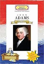 John Adams (Getting To Know The U.S. Presidents)