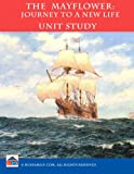 The Mayflower, Journey to a New Life Unit Study