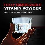 Zoom IMG-1 vitamina c polvere 500 g