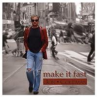 Make It Fast