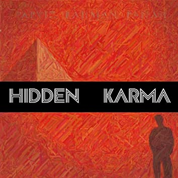 Hidden Karma (Persian Music)