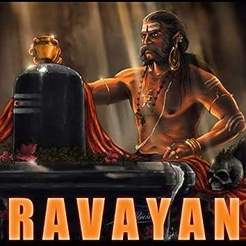 Ravayan
