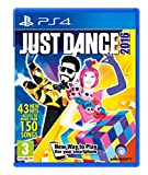 Just Dance 2016 [Importación Inglesa]
