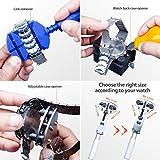 Zoom IMG-1 kurtzy tool kit di riparazione