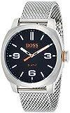 Hugo Boss Orange - Orologio da uomo - 1550013