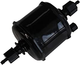 5 Micron Capsule UV Resistant Ink Filter for Myjet/LIYU/JHF/Allwin UV Printers