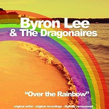 Over the Rainbow (Original Recordings)
