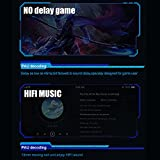 Zoom IMG-2 wollaston cuffie da gioco bluetooth