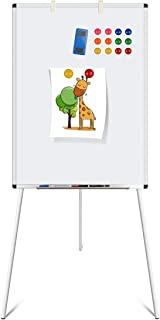 Best whiteboard home decor Reviews