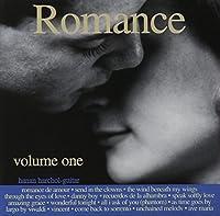 Romance 1 by Hanan Harchol (1992-05-03)