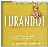 Danzi: Flute Quartets Op 56 (2013-03-12)