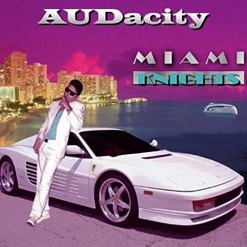 Miami Knights - Single