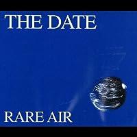 Rare Air