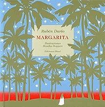 Best a margarita debayle Reviews
