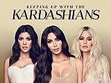 Keeping Up With the Kardashians - Season 14