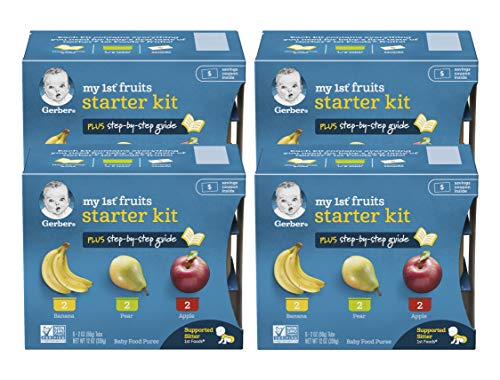 supported sitter baby food - 4
