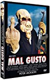 Mal Gusto [DVD]