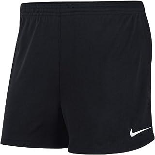 Women's Dry Park II Shorts