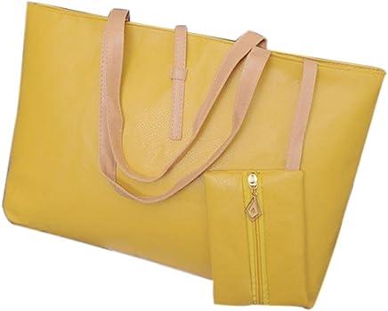 90edb148ab1 Amazon.com: yellow purses and handbags: Movies & TV