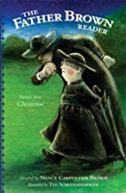 The Father Brown Reader: Stories from Chesterton