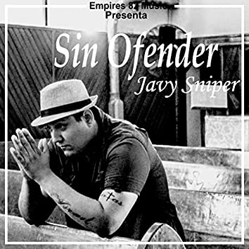 Sin Ofender