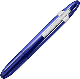Best fisher space pen bullet pen Reviews