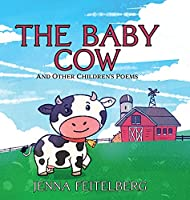 The Baby Cow & Other Children's Poems