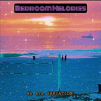 Bedroom Melodies