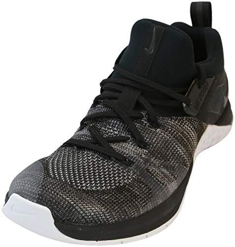 Nike -   Herren Metcon