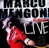 Re Matto Live (Cd+Dvd)