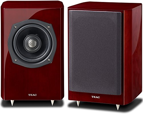 TEAC(ティアック)『S-300HR』