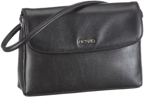 Picard Handtasche Really Leder 18 x 21 x 6 cm (H/B/T) Damen (8035)