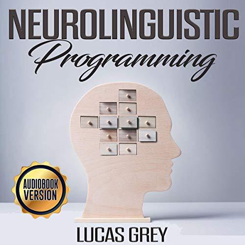 Neurolinguistic Programming Titelbild