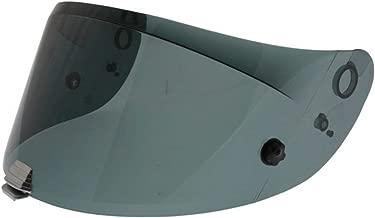 HJC Placche per Fissaggio Visiera HJ-20P