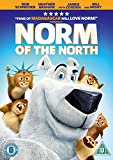 Norm Of The North [DVD]