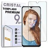 Protector de Pantalla para HUAWEI HONOR 20E, Cristal Vidrio Templado Premium