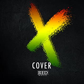 X (Cover)