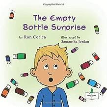 The Empty Bottle Surprise (GooGootz Essential Oil Books for Children)