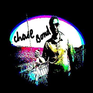 Chase Bond
